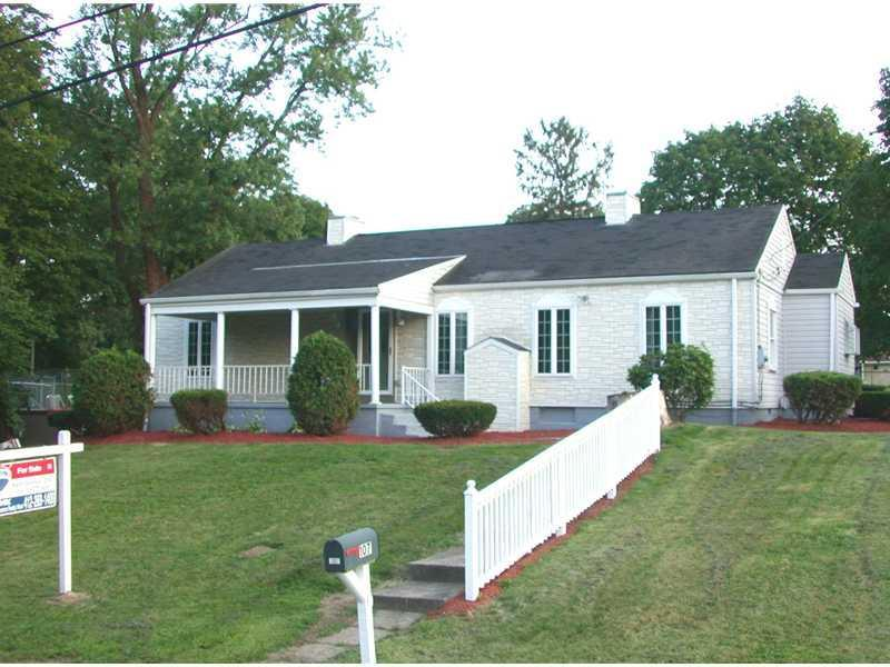 107-Summit-St-Hopewell-Township-PA-15001
