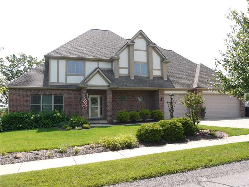153-Southridge-Drive-Cranberry-Township-PA-16066