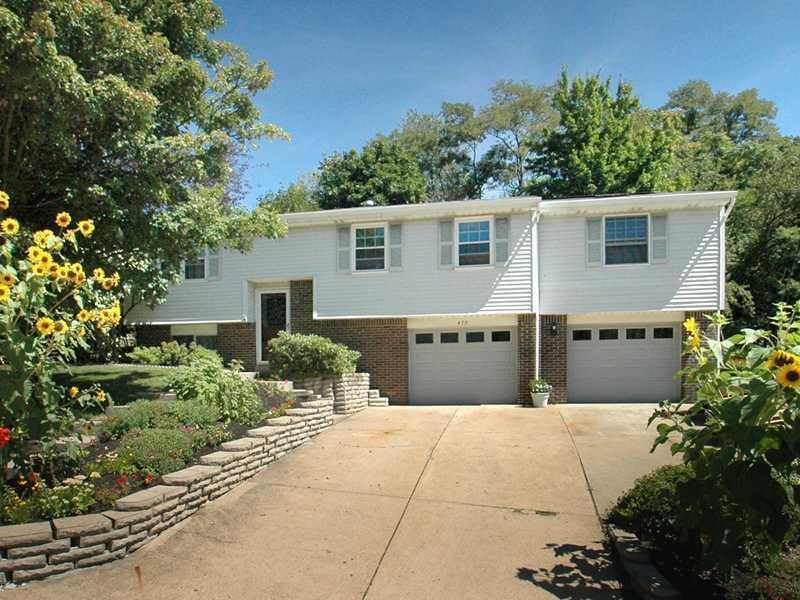 479-ROSEANNE-DR-Penn-Hills-PA-15147