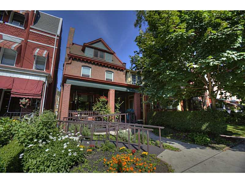 224-S-Millvale-Ave-Bloomfield-15224