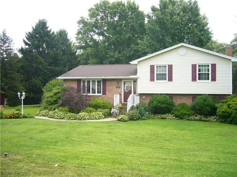 130-Maplehurst-Drive-Raccoon-Township-PA-15001
