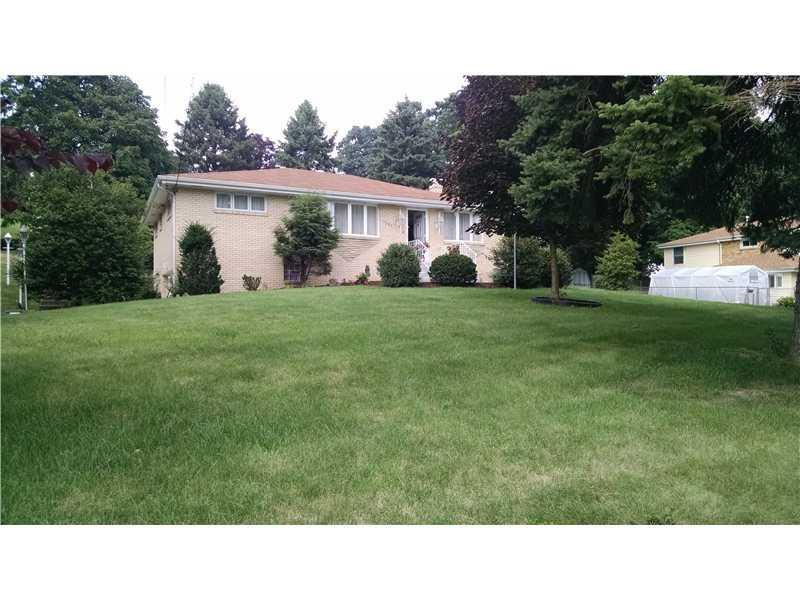 1591-Berryman-Ave-South-Park-PA-15129