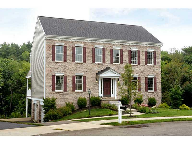 2020-Penfolds-Place-Moon-Crescent-Twp-PA-15108