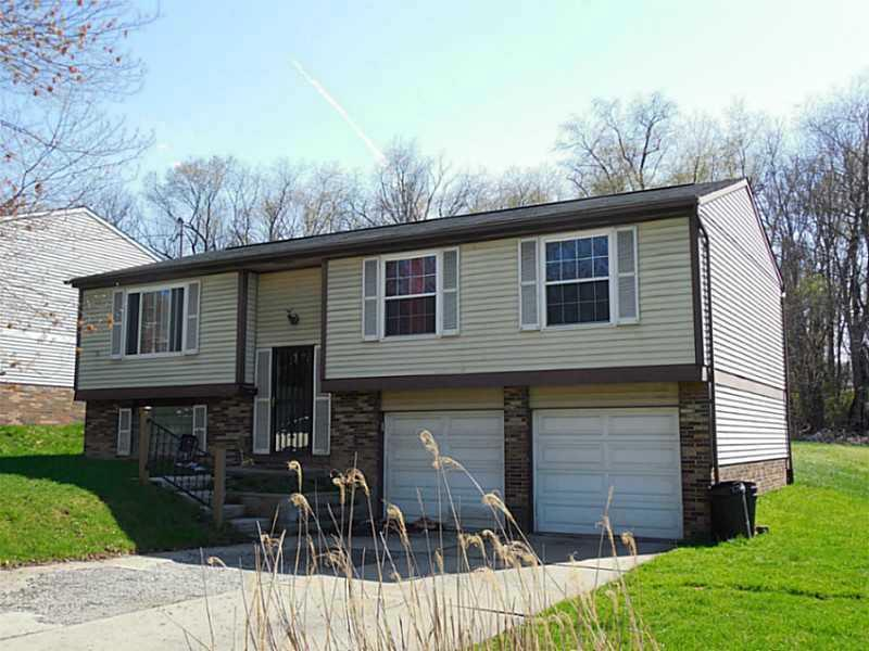 3441-W-Prospect-Ave-Crafton-Heights-15205