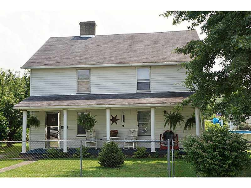 612-Front-Street-Mt-Pleasant-Township-PA-15666