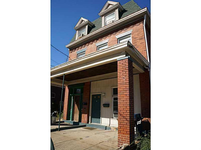 1400-Beechview-Avenue-Beechview-PA-15216