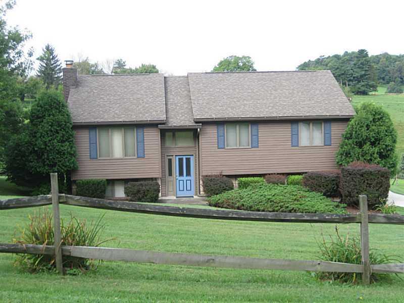1672-WASHINGTON-ROAD-Washington-Township-PA-15613