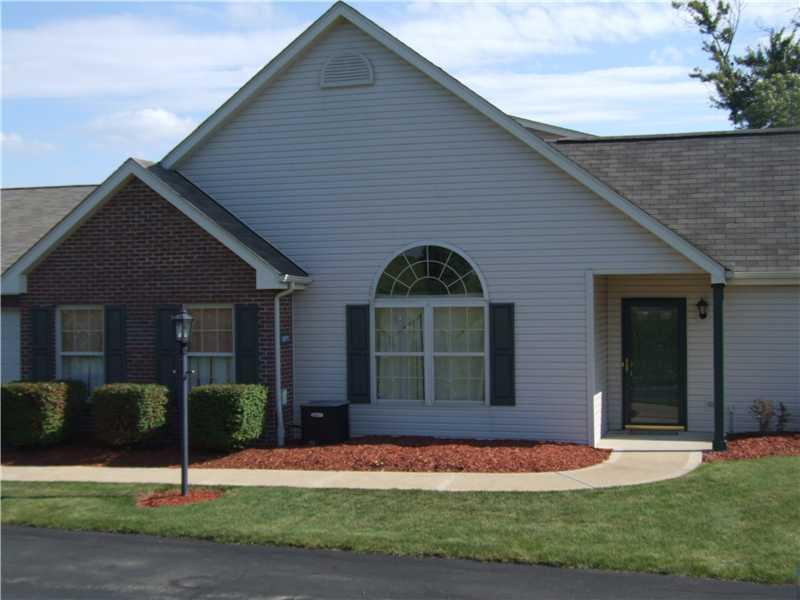 1071-CARRIAGE-LN-Clinton-Township-PA-16056