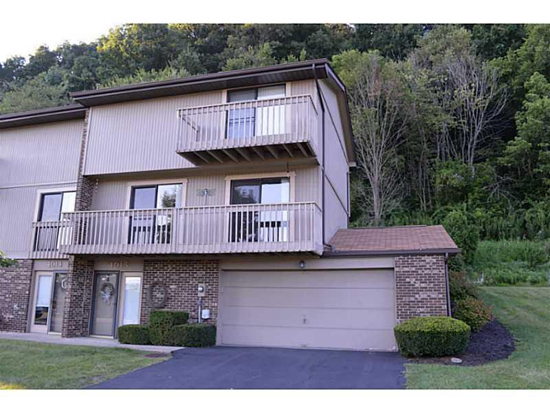 4015-fairway-drive-Hopewell-Township-PA-15001