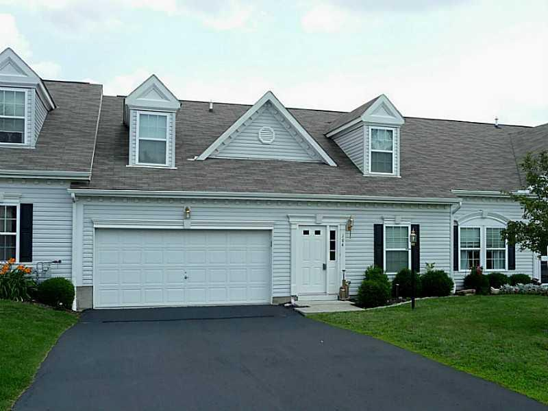 104-Viareggio-Way-Union-Township-PA-15332
