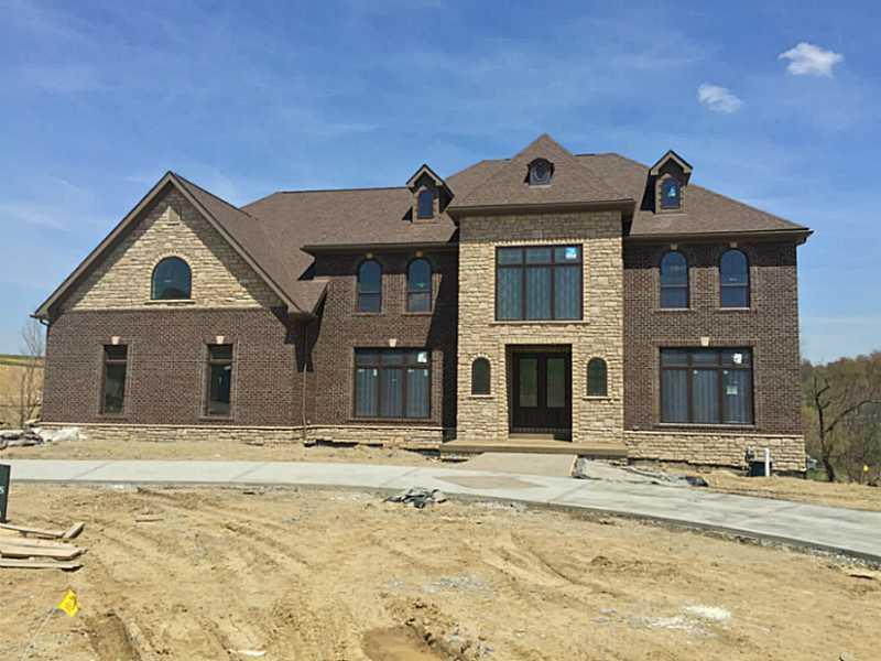 502-Villa-Drive-Peters-Township-PA-15367