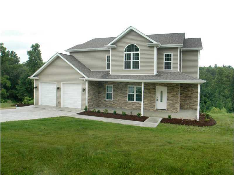 Lot-204-Palm-Court-Penn-Township-PA-15644