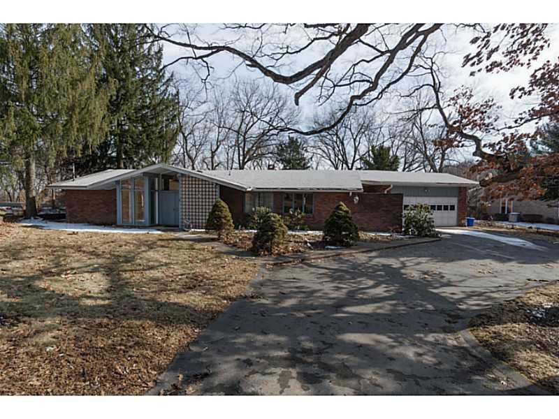 1714-Mountain-View-Dr-Monroeville-PA-15146