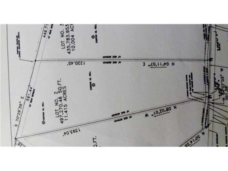 Lot-2-Papp-Rd-Cecil-Township-PA-15317