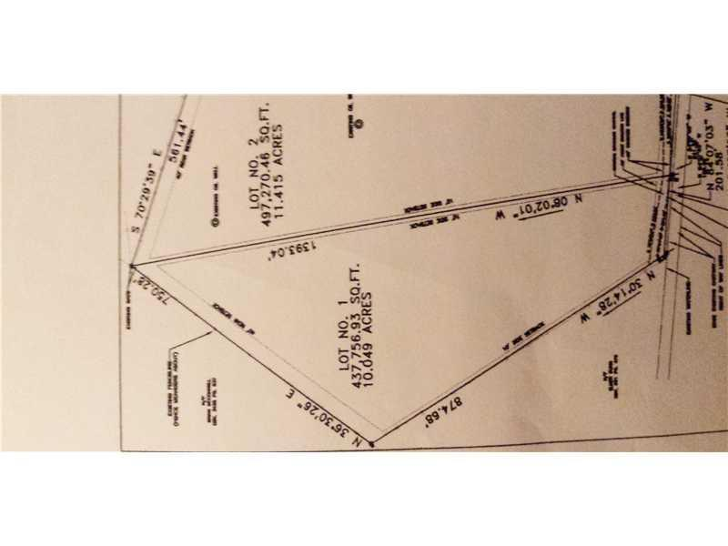 Lot-1-Papp-Rd-Cecil-Township-PA-15317