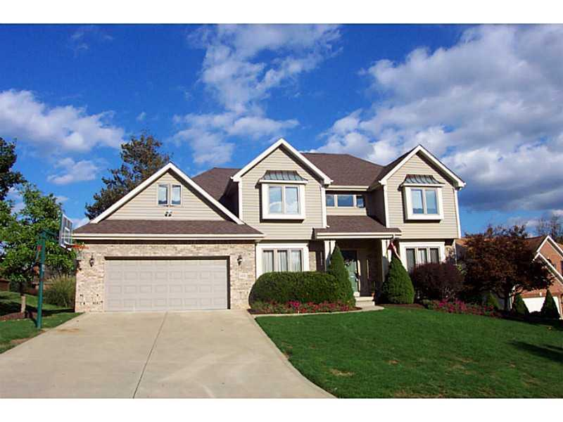 6015-Kingdom-Court-Murrysville-PA-15668