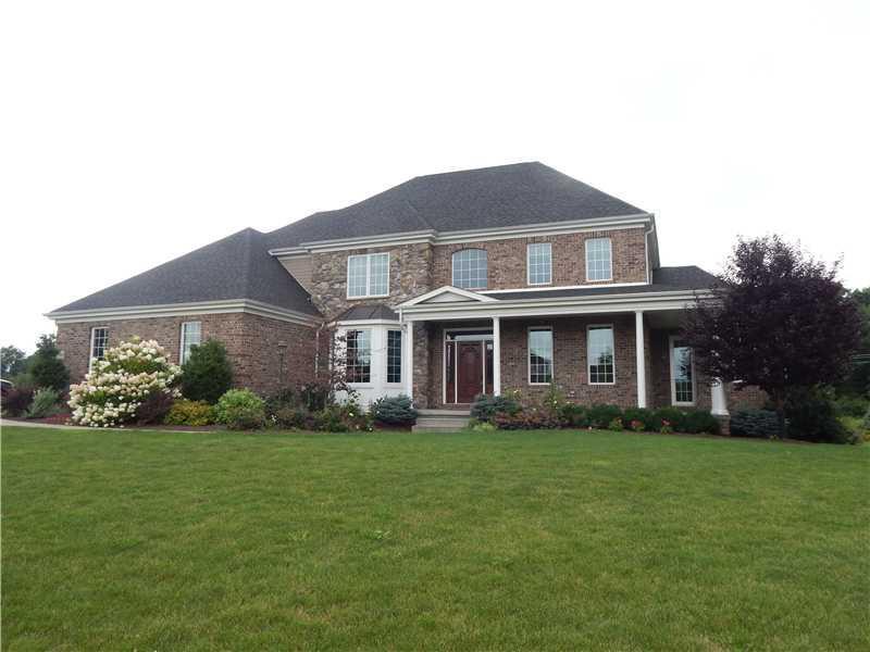 304-Dawson-Ave-Cranberry-Township-PA-16066