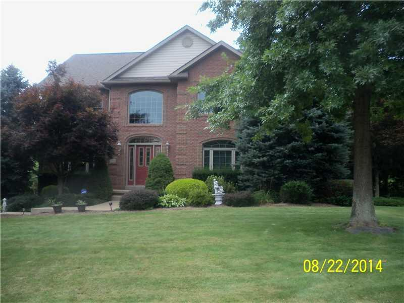 1115-CHAUCER-DRIVE-Unity-Township-PA-15601