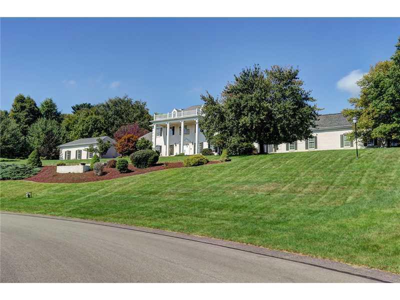 3467-Palomino-Drive-Pine-Township-PA-15044