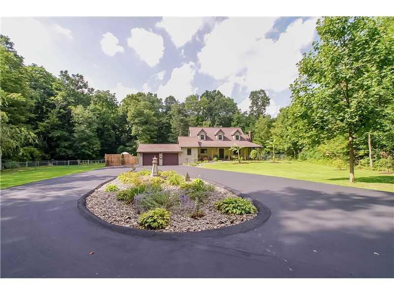 320-TANYARD-HOLLOW-ROAD-Bullskin-Twp-PA-15425