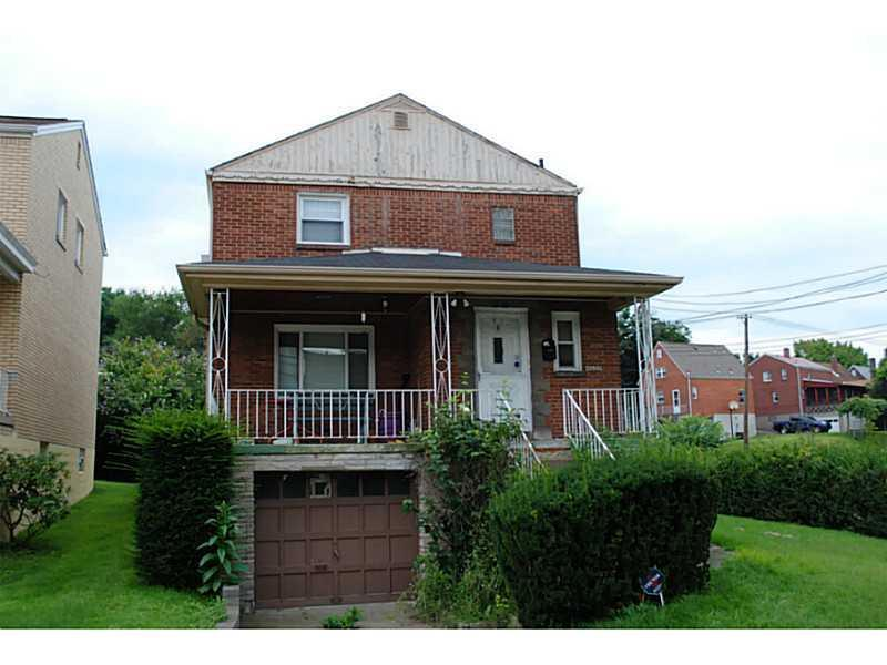 4602-Amsterdam-Stanton-Heights-PA-15201
