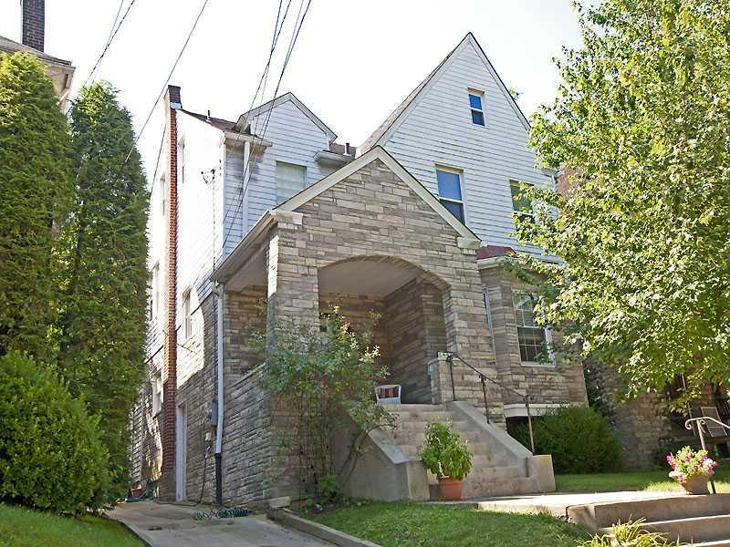 5440-Bartlett-Squirrel-Hill-PA-15217