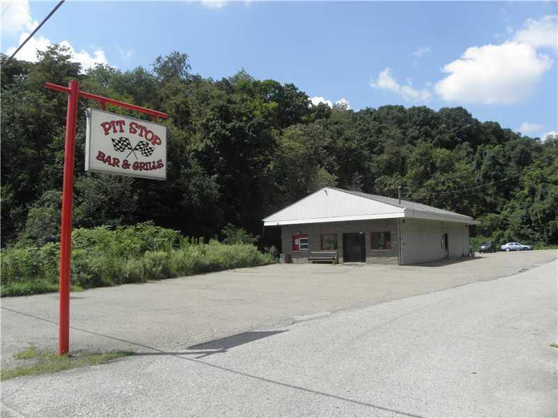 1473-Route-837-Union-Township-PA-15038