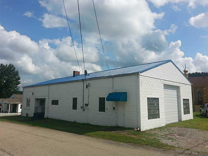 178-Liberty-Street-Perryopolis-PA-15473