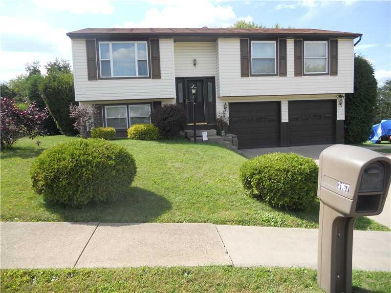 3167-Bradbury-Drive-Hopewell-Township-PA-15001