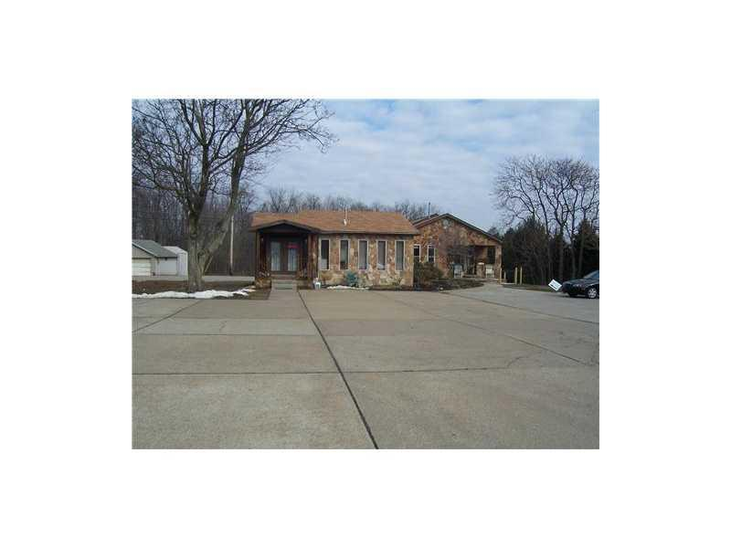 1310-FREEDOM-CRIDER-RD-New-Sewickley-Township-PA-15042