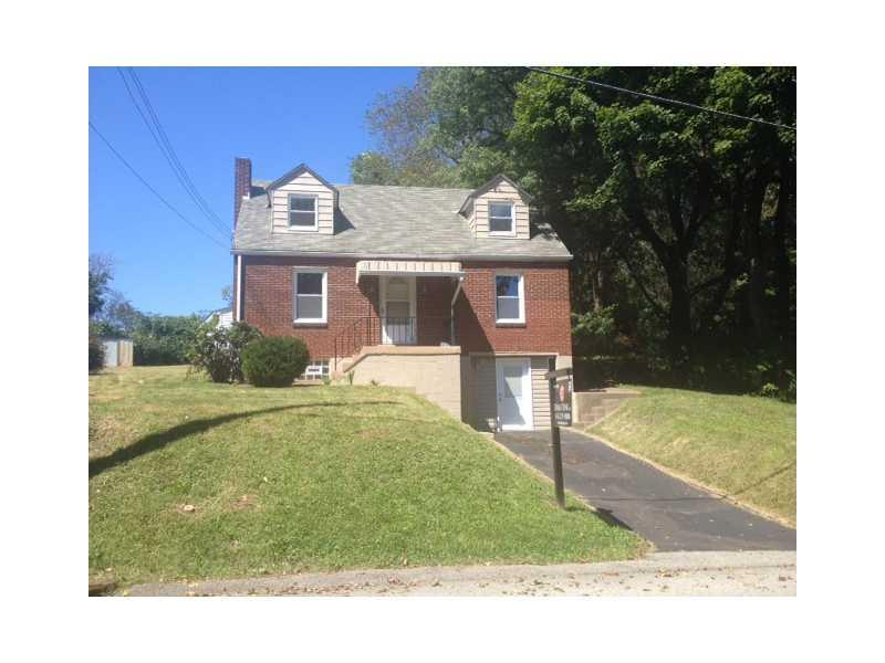 663-Mortimer-Ave-Wilkins-Township-PA-15145