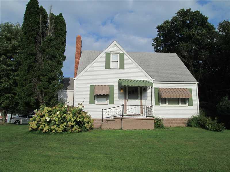 121-Black-Marion-Township-PA-16038