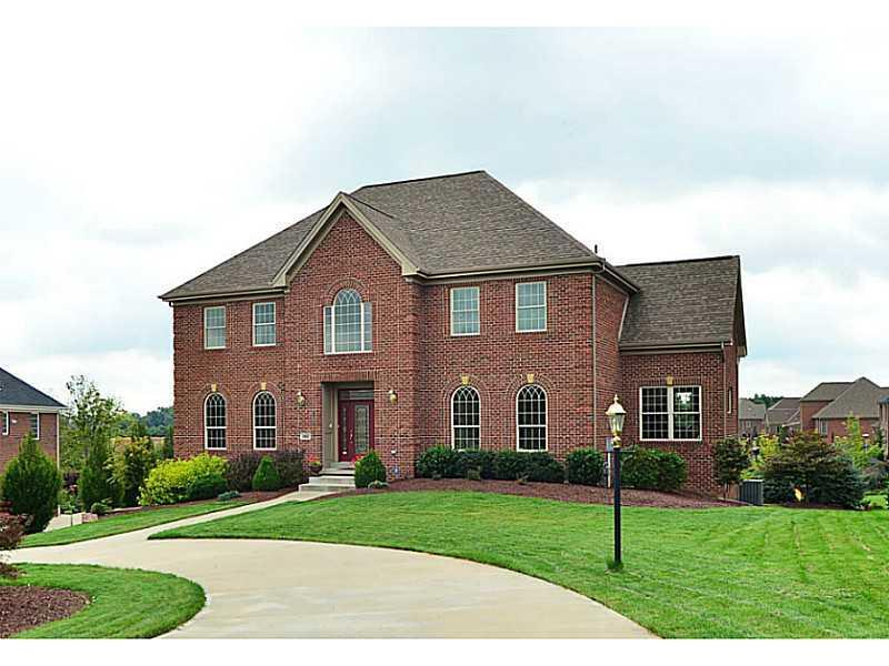 102-WINDSOR-COURT-Peters-Township-PA-15367