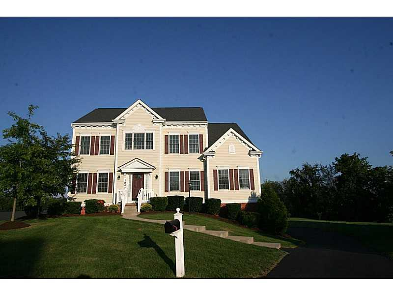 1047-Greenfield-Dr-Cecil-Township-PA-15317