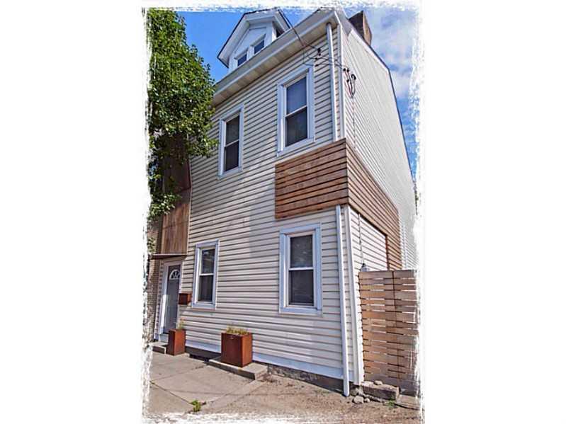 5428-Butler-Street-Lawrenceville-PA-15201