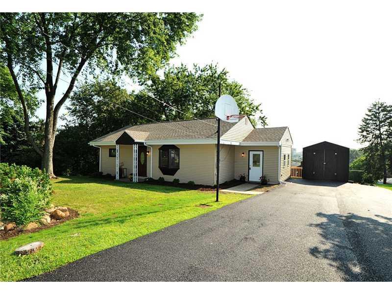 41R-Kenridge-Drive-Kennedy-Township-PA-15136