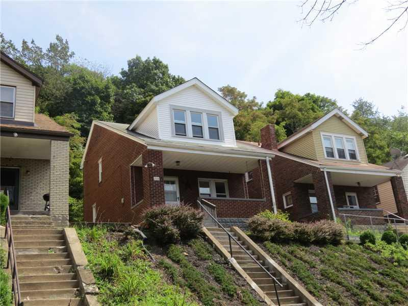 233-Clearview-Avenue-Crafton-PA-15205