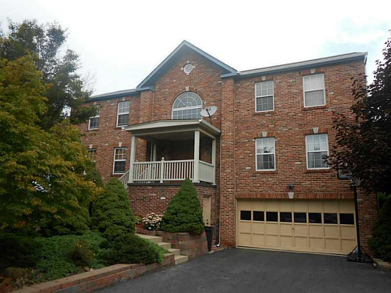135-Briwood-Drive-Cecil-Township-PA-15317