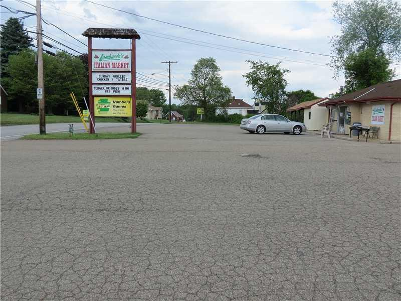 3096-Brodhead-Rd-Center-Township-PA-15001