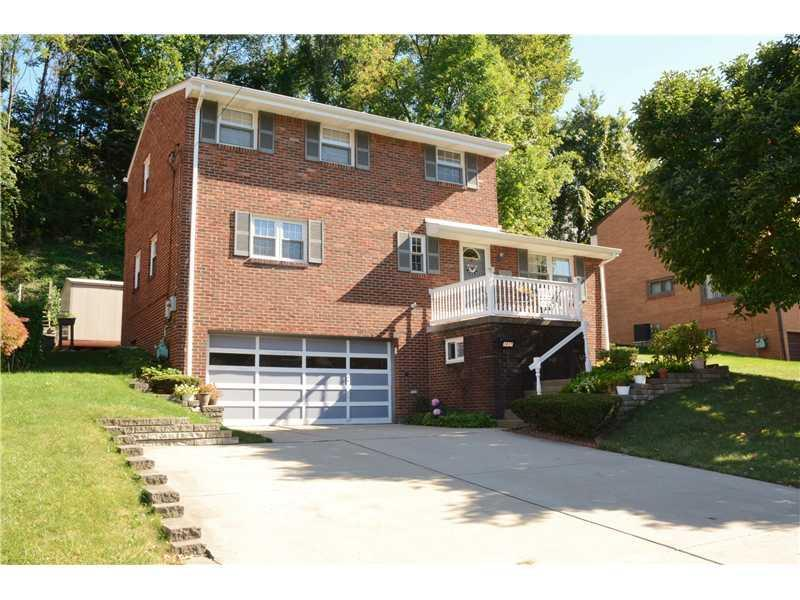 3937-Edge-Rd-Brentwood-PA-15227