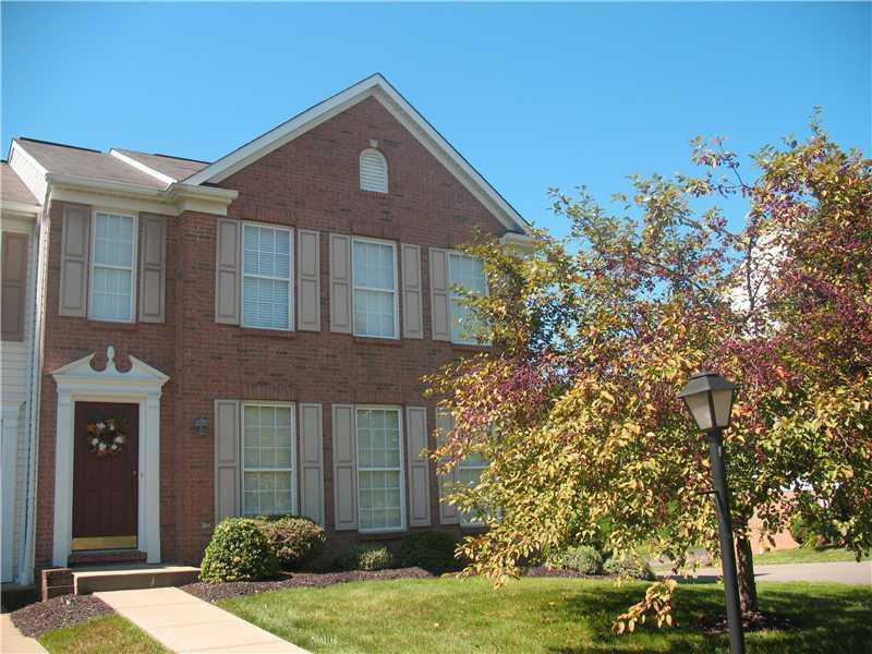 6320-OYSTER-BAY-COURT-South-Fayette-PA-15017