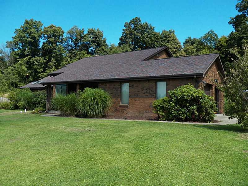 1665-Beighley-Road-Washington-Township-PA-15613