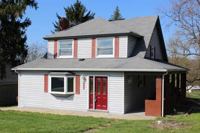 750-Scenery-Elizabeth-Township-PA-15037