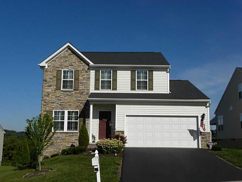5774-MONTVILLE-DRIVE-South-Fayette-PA-15057