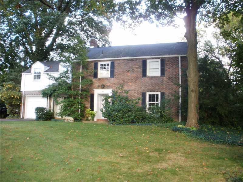 40-Woodland-Avenue-City-of-Greensburg-PA-15601
