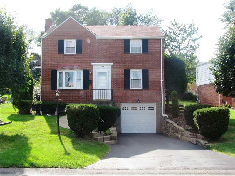5314-Highgrove-Road-Whitehall-PA-15236