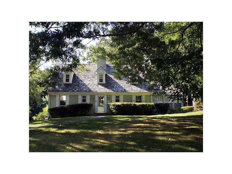 126-Carriage-Drive-Ross-Township-PA-15237
