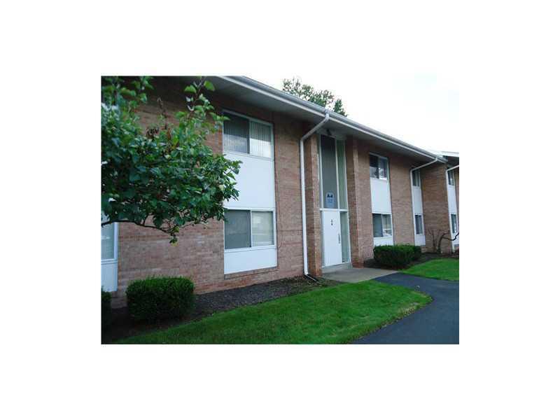 61-Darlington-Road-Patterson-Township-PA-15010