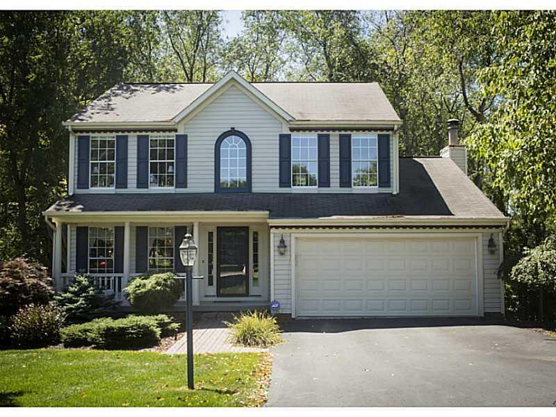 928-Normandy-Drive-Allegheny-Township-PA-15068