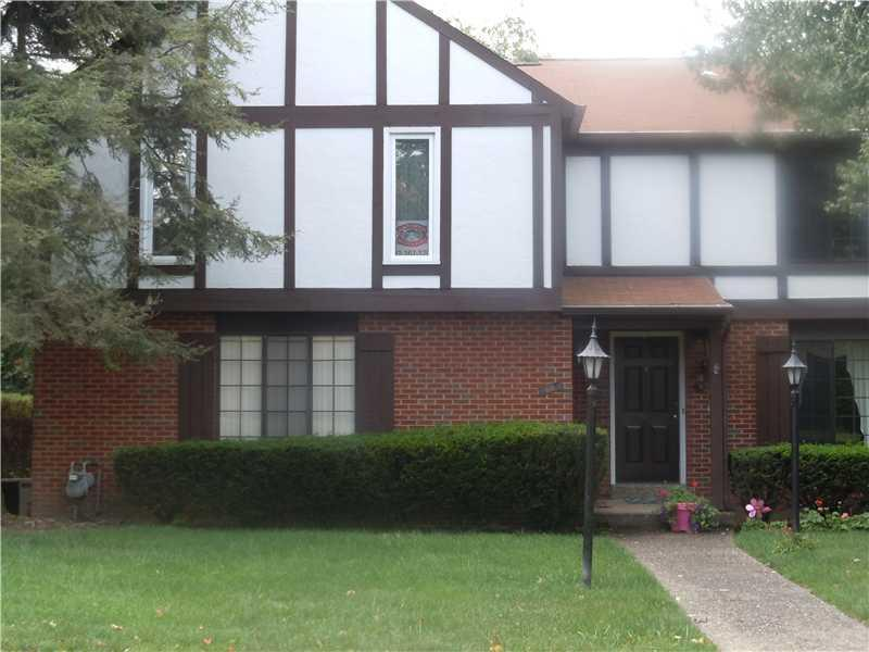 812-Sewickley-Heights-Dr-Aleppo-PA-15143